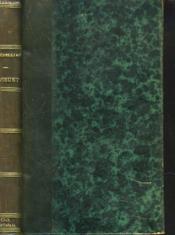 Bossuet - Couverture - Format classique