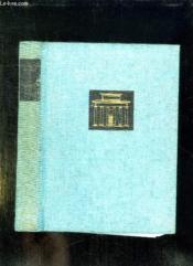 La Peinture Au Prado. - Couverture - Format classique