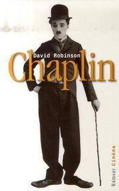 Chaplin - Intérieur - Format classique
