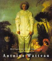 Watteau - Intérieur - Format classique