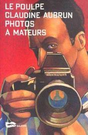 Photos A Mateurs - Intérieur - Format classique
