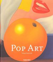 Gr-pop art - Intérieur - Format classique