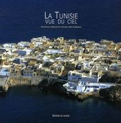 La tunisie vue du ciel - Intérieur - Format classique