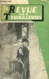 La Revue Des Travailleuses - Revue Mensuelle N°26 - Couverture - Format classique
