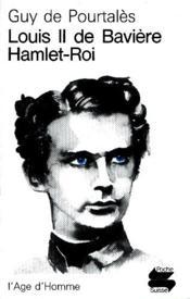Nietzsche En Italie - Couverture - Format classique