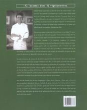 Gerard Rabaey - Le Pont Des Delices - 4ème de couverture - Format classique