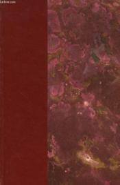 Mazarin Homme D'Argent - Couverture - Format classique