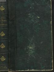 Les Degres De L'Echelle - Couverture - Format classique
