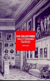 Les Collections  - André Guillerme