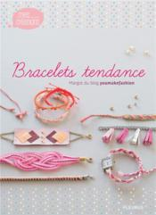 Vente  Bracelets tendances  - Margot