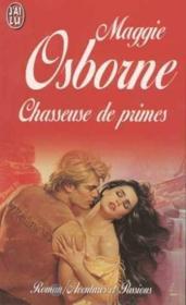 Chasseuse De Primes