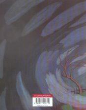 Par Une Sombre Nuit De Tempete - 4ème de couverture - Format classique