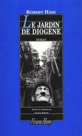 Jardin De Diogene (Le) - Intérieur - Format classique