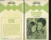 Poussiere D'Etoiles - Couverture - Format classique