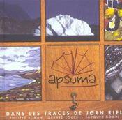 Apsuma - Intérieur - Format classique