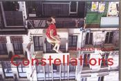 Constellations - Intérieur - Format classique