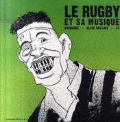 Le rugby et sa musique - Intérieur - Format classique