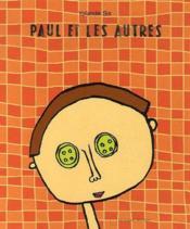 Paul et les autres - Couverture - Format classique