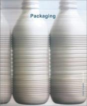Packaging Made In Spain - Couverture - Format classique