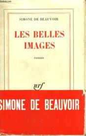 Les Belles Images. - Couverture - Format classique