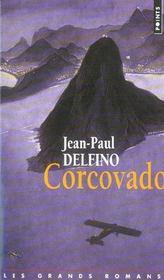 Corcovado - Intérieur - Format classique