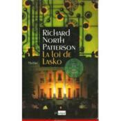 La Loi De Lasko - Couverture - Format classique