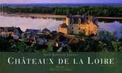 Chateaux De La Loire - Intérieur - Format classique