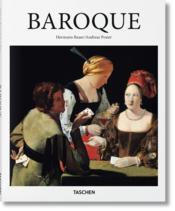 Vente  Baroque  - Hermann Bauer - Andreas Prater