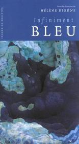 Infiniment Bleu - Intérieur - Format classique