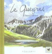 Queyras (Le) - Intérieur - Format classique