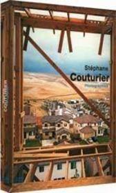 Stephane couturier photographes - Intérieur - Format classique