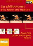 Vente  Les Phlebotomes De La Region Afro-Tropicale. Sand Flies Of The Afrotropical Region  - Niang Hervy/Dep