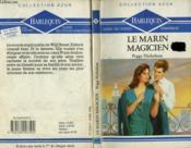Le Marin Magicien - Tender Offer - Couverture - Format classique