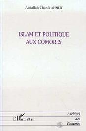 Islam et politique aux Comores - Intérieur - Format classique