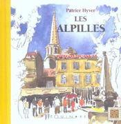 Alpilles (Les) - Intérieur - Format classique