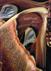 Les Papillons - Intérieur - Format classique