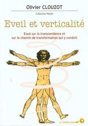 Eveil Et Verticalite - Intérieur - Format classique