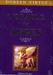 Vente  L'oracle des anges  - Doreen Virtue
