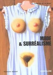 Mode & surréalisme - Intérieur - Format classique