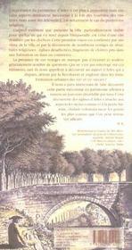 Arles Ville Sainte ; Les Eglises Celebres Et Oubliees - 4ème de couverture - Format classique