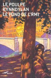 Le Fond De L Rmi - Intérieur - Format classique