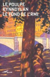 Le Fond De L Rmi - Couverture - Format classique