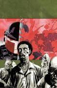 Vente livre :  Walking dead TP t.5 ; best defense  - Robert Kirkman