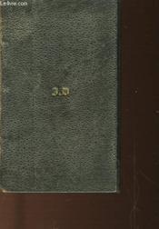 Exercices De Piete Pour La Communion - Couverture - Format classique