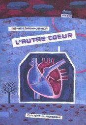 L'autre coeur - Intérieur - Format classique