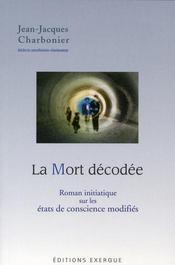 Mort Decodee - Intérieur - Format classique