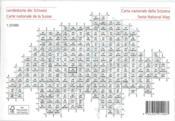 Beatenberg - 4ème de couverture - Format classique