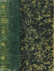 La Cour De L'Empereur Guillaume - Couverture - Format classique