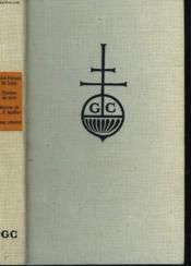 Saint-Francois De Sales / Chemins De Terre / Histoire Du R.P. Brottier / Leur Calvaire - Couverture - Format classique