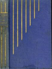 Les Linottes. - Couverture - Format classique